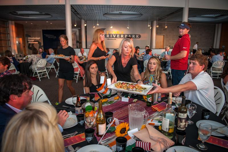 7.21.17 Tunica Delta Supper Club-123.jpg