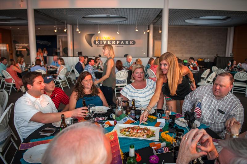 7.21.17 Tunica Delta Supper Club-121.jpg