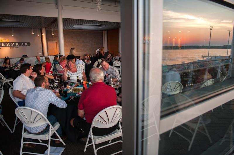 7.21.17 Tunica Delta Supper Club-135.jpg