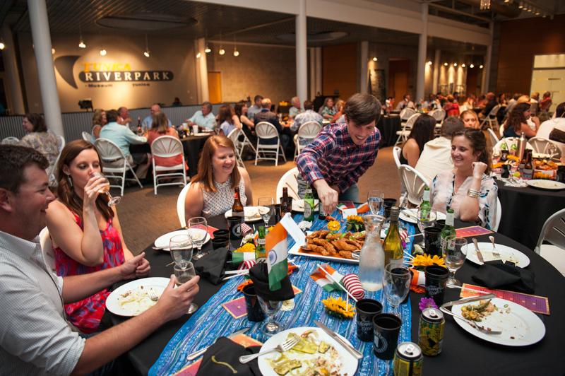 7.21.17 Tunica Delta Supper Club-157.jpg