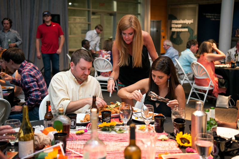 7.21.17 Tunica Delta Supper Club-158.jpg
