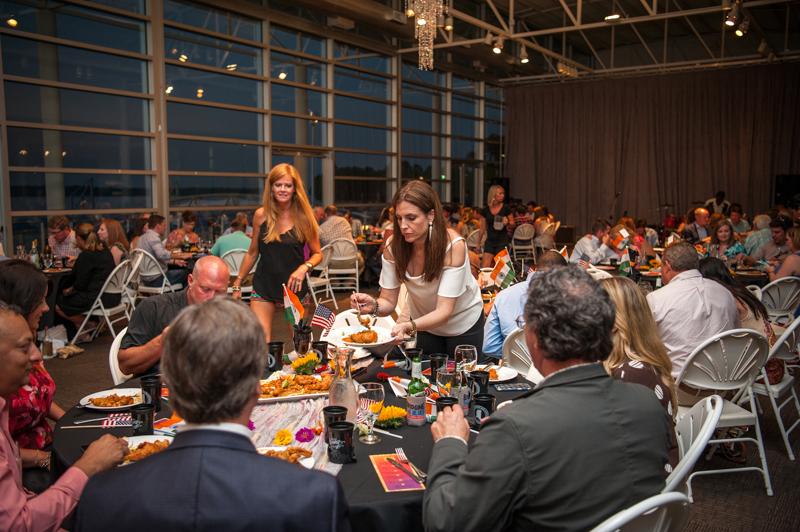 7.21.17 Tunica Delta Supper Club-162.jpg