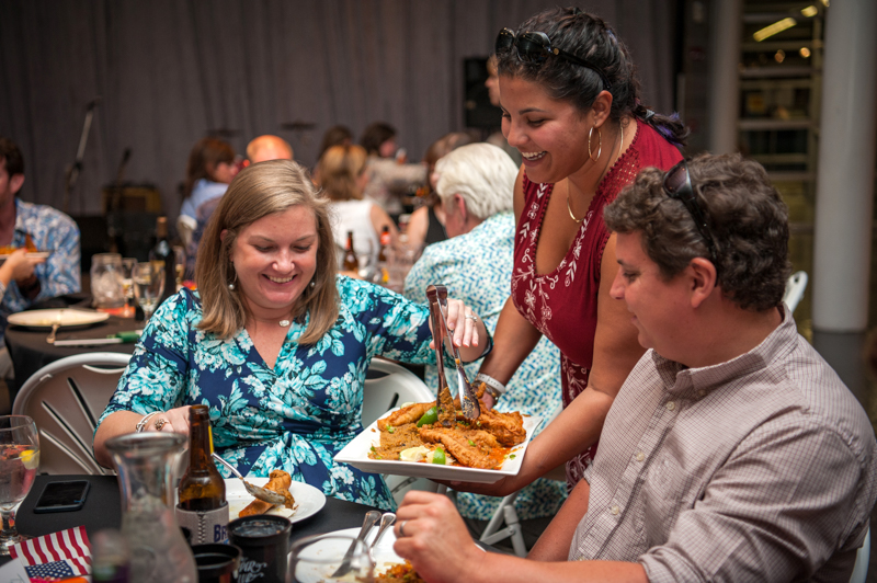 7.21.17 Tunica Delta Supper Club-163.jpg