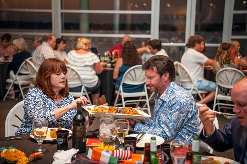 7.21.17 Tunica Delta Supper Club-165.jpg