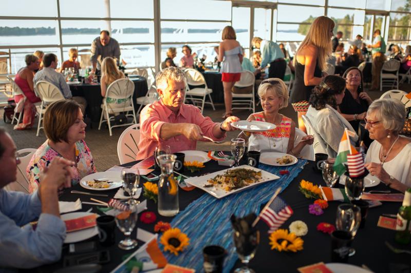 7.21.17 Tunica Delta Supper Club-166.jpg