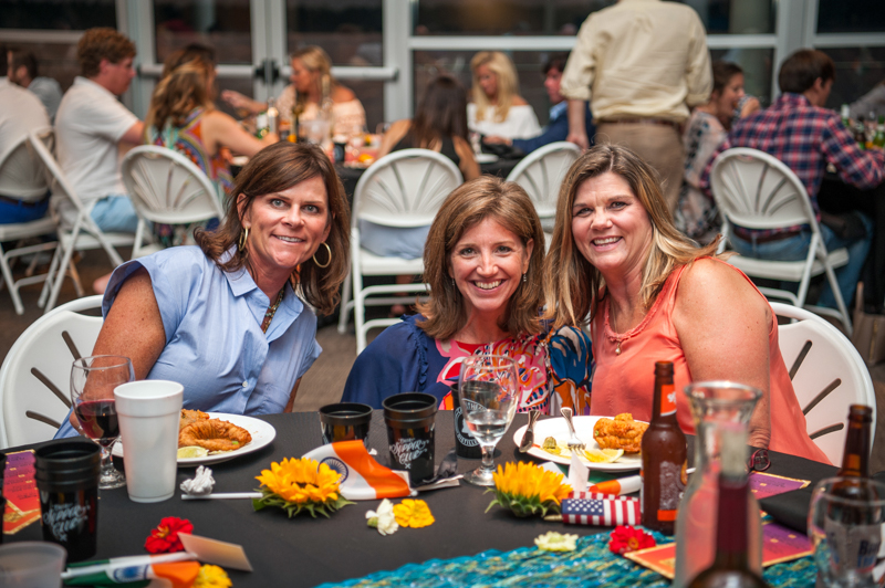 7.21.17 Tunica Delta Supper Club-167.jpg