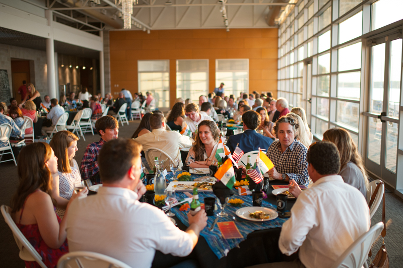 7.21.17 Tunica Delta Supper Club-170.jpg