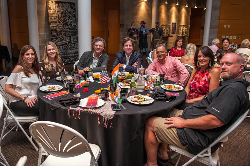 7.21.17 Tunica Delta Supper Club-185.jpg
