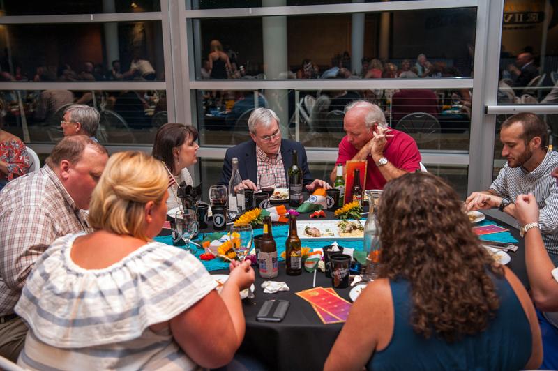 7.21.17 Tunica Delta Supper Club-186.jpg