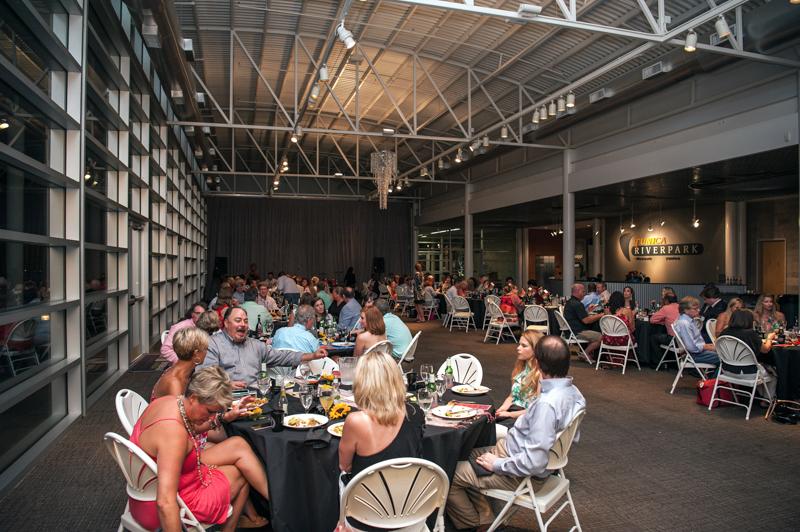 7.21.17 Tunica Delta Supper Club-187.jpg