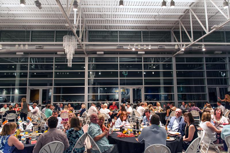 7.21.17 Tunica Delta Supper Club-189.jpg