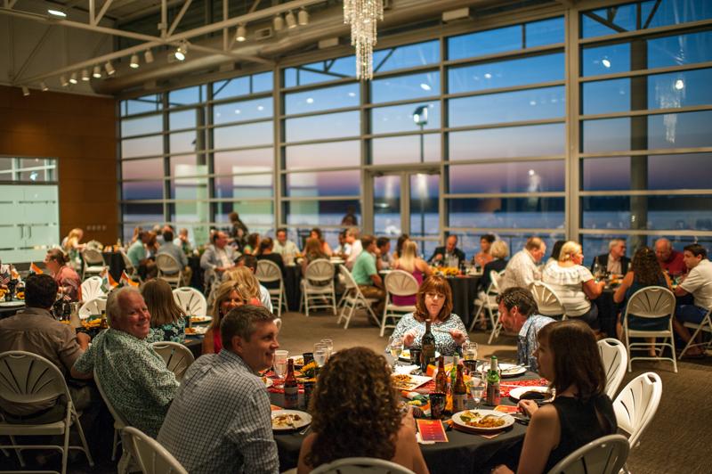 7.21.17 Tunica Delta Supper Club-202.jpg
