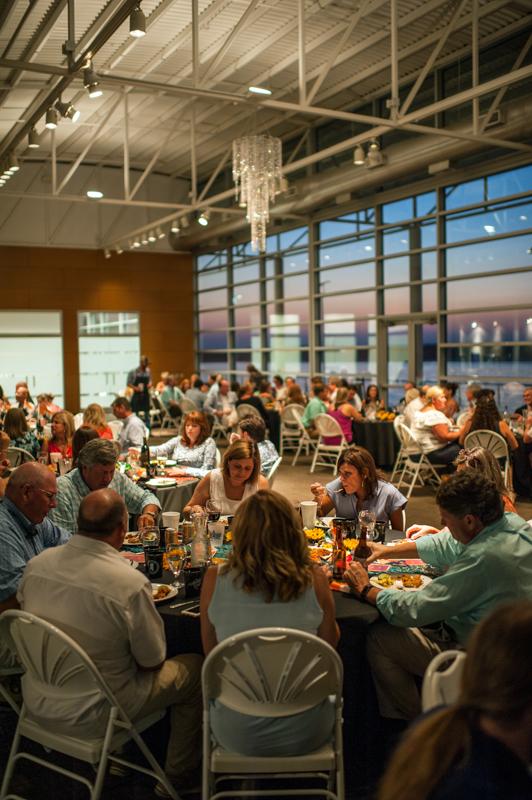 7.21.17 Tunica Delta Supper Club-204.jpg