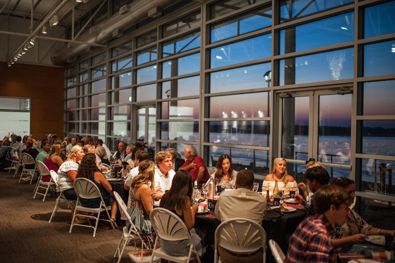 7.21.17 Tunica Delta Supper Club-206.jpg