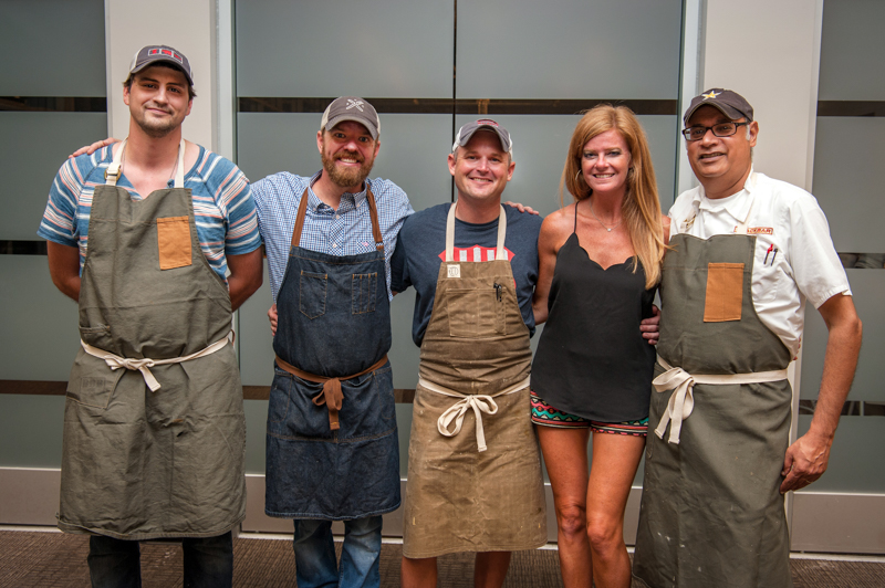7.21.17 Tunica Delta Supper Club-210.jpg