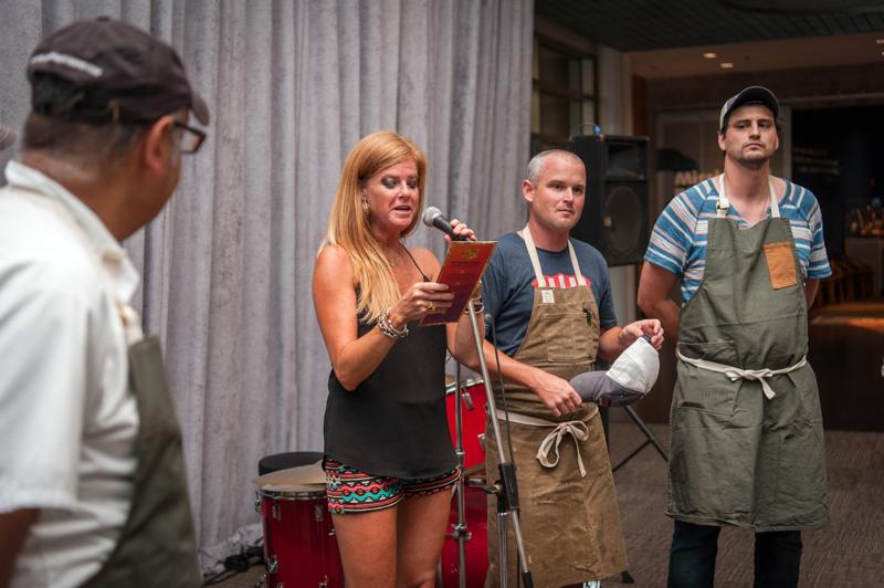 7.21.17 Tunica Delta Supper Club-215.jpg