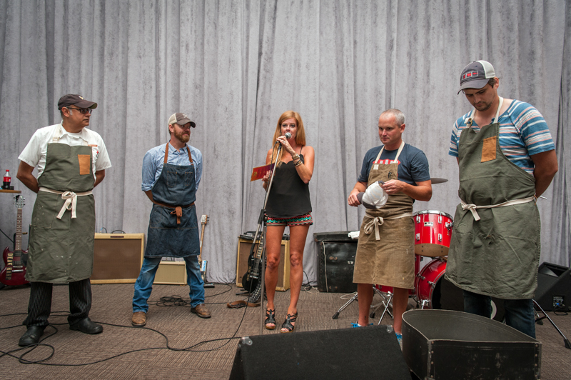 7.21.17 Tunica Delta Supper Club-218.jpg