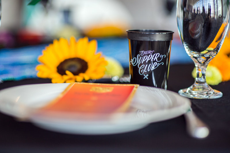 7.21.17 Tunica Delta Supper Club-248.jpg