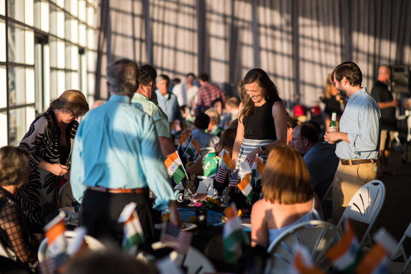 7.21.17 Tunica Delta Supper Club-270.jpg