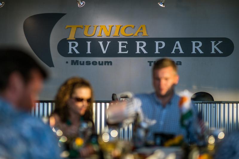 7.21.17 Tunica Delta Supper Club-278.jpg