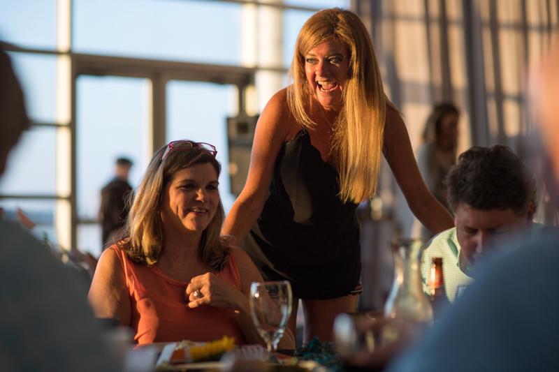 7.21.17 Tunica Delta Supper Club-279.jpg