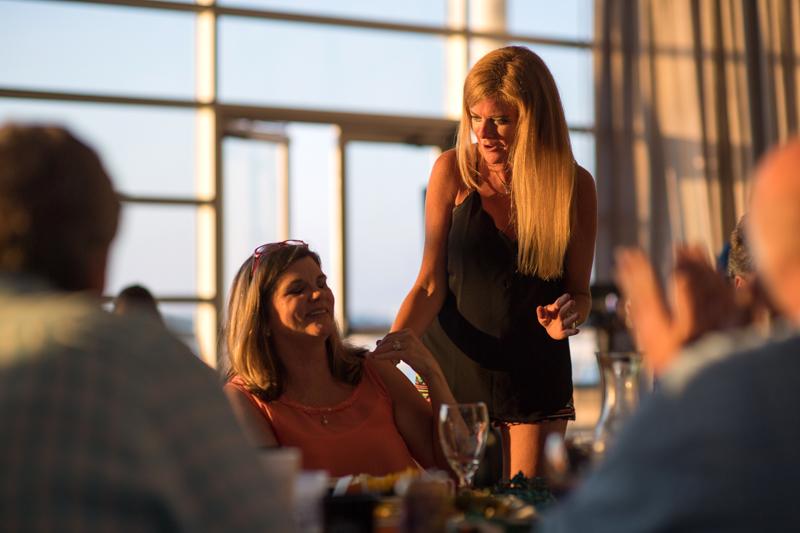 7.21.17 Tunica Delta Supper Club-284.jpg