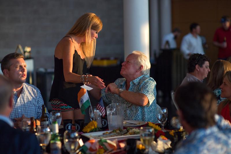 7.21.17 Tunica Delta Supper Club-287.jpg