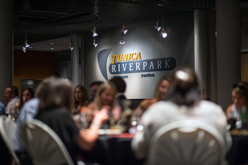 7.21.17 Tunica Delta Supper Club-311.jpg