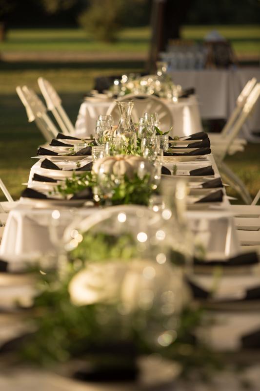 20171013-delta-supper-club-linden-plantation-26.jpg