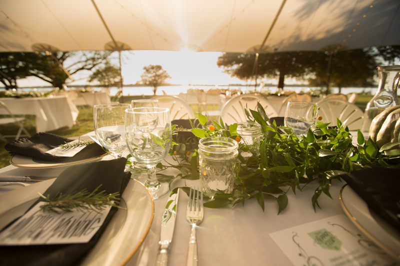 20171013-delta-supper-club-linden-plantation-32.jpg
