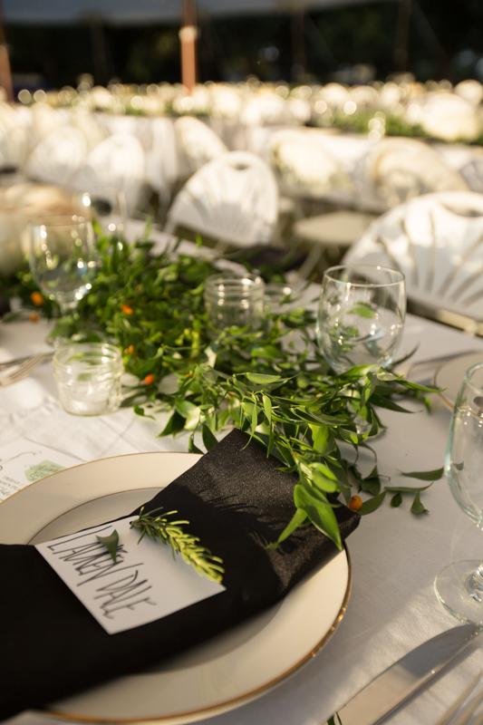 20171013-delta-supper-club-linden-plantation-51.jpg