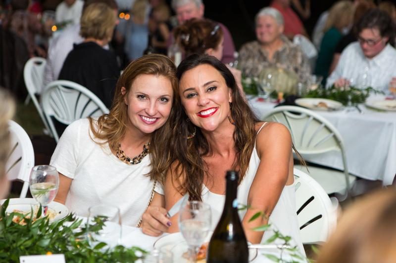 20171013-delta-supper-club-linden-plantation-444.jpg