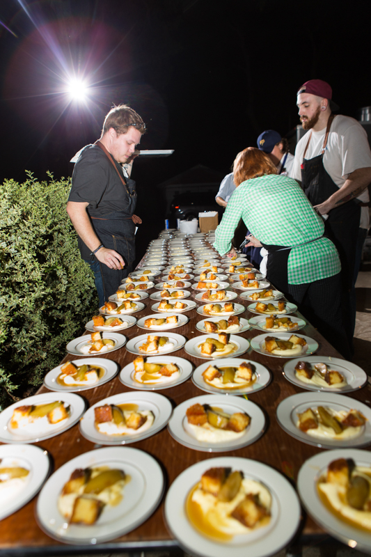 20171013-delta-supper-club-linden-plantation-654.jpg