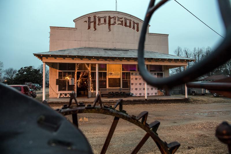 Hopson Supper Club-4.jpg