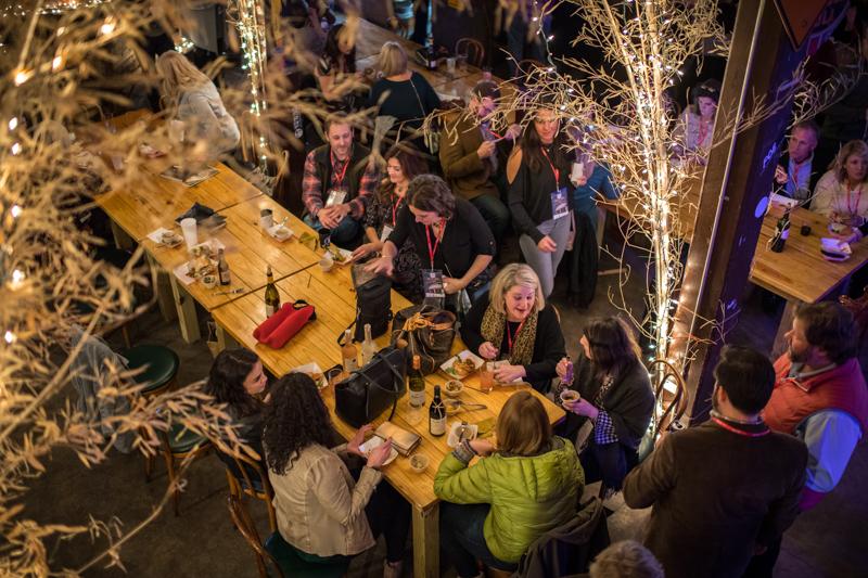 Hopson Supper Club-49.jpg