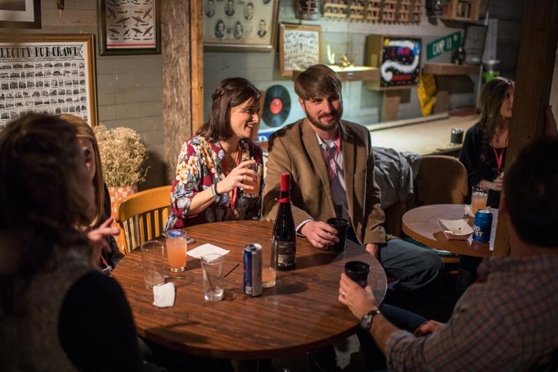 Hopson Supper Club-59.jpg