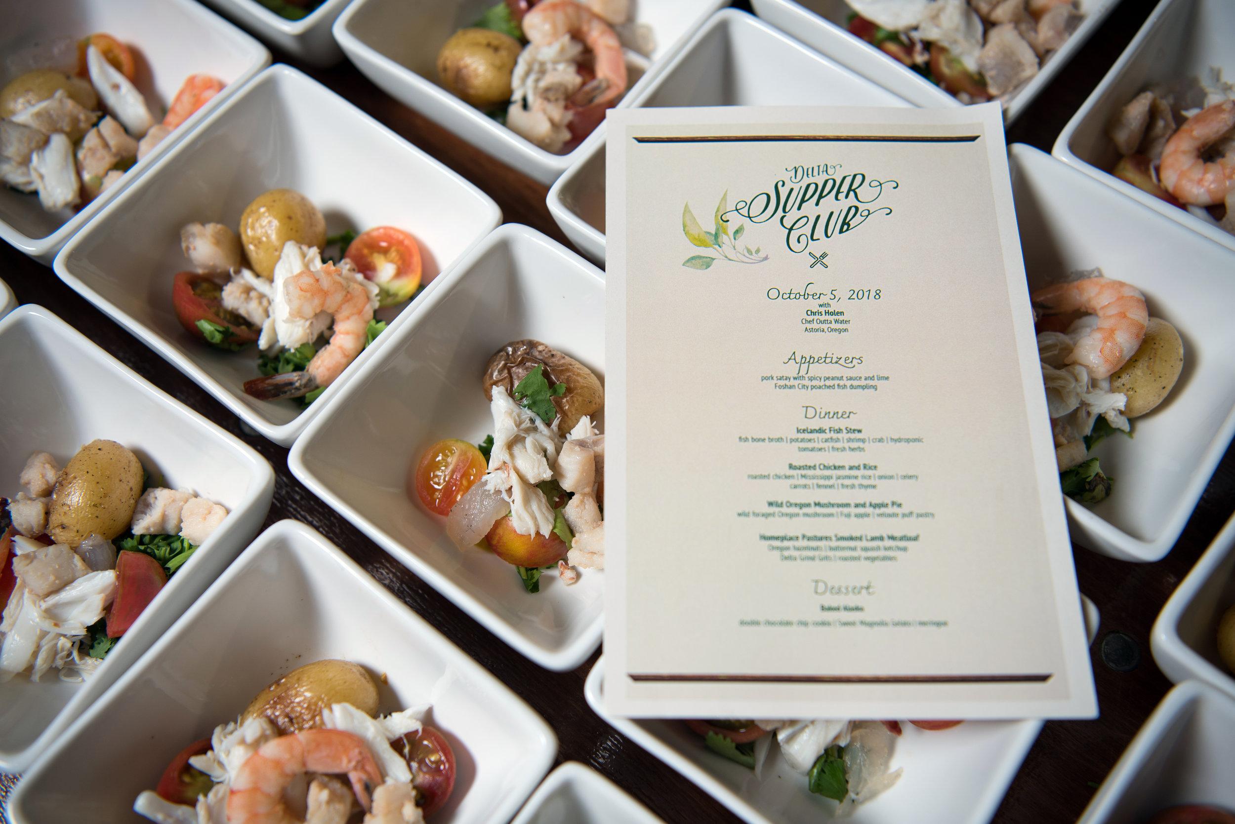 10.5.18 Greenwood Supper Club-26.jpg