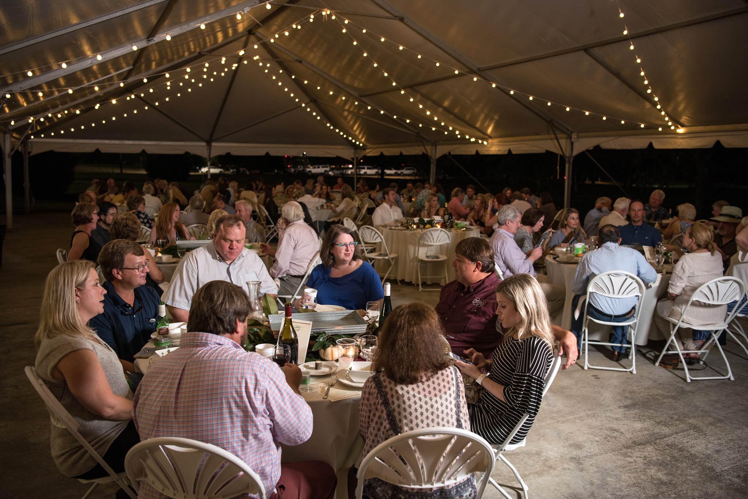10.5.18 Greenwood Supper Club-33.jpg