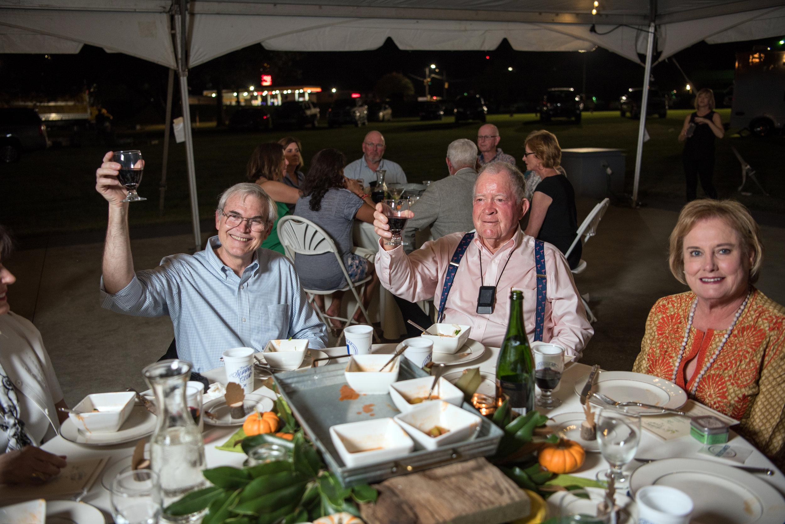 10.5.18 Greenwood Supper Club-34.jpg