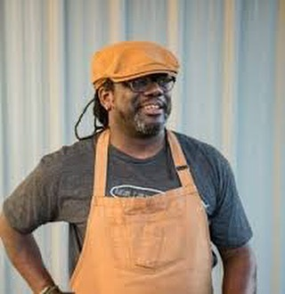 Take a minute to read up on Gilliard Farms. Chef Matthew Raiford is raising the his children, the seventh generation, on his family farm in Georgia. His representation of farm to table is unique and powerful. We can not wait to bring you his food and story May 17th in downtown Cleveland Mississippi!! Tickets go on sale this Thursday!!! #eatthedelta #visitthedelta #lowcountrytoflatcountry #seeyouincleveland  https://www.gilliard-farms.com