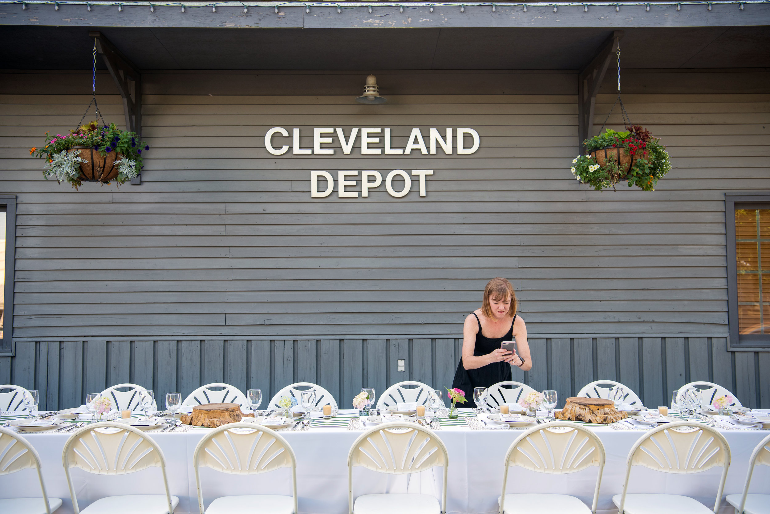 5.17.19 Supper Club Cleveland-54.jpg