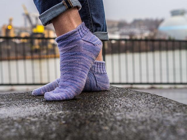Short Attention Span Sock Pic.jpg