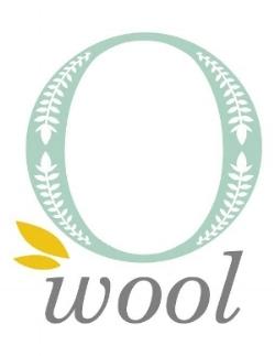 Owool.jpg