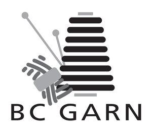 BC+logo+300.jpg