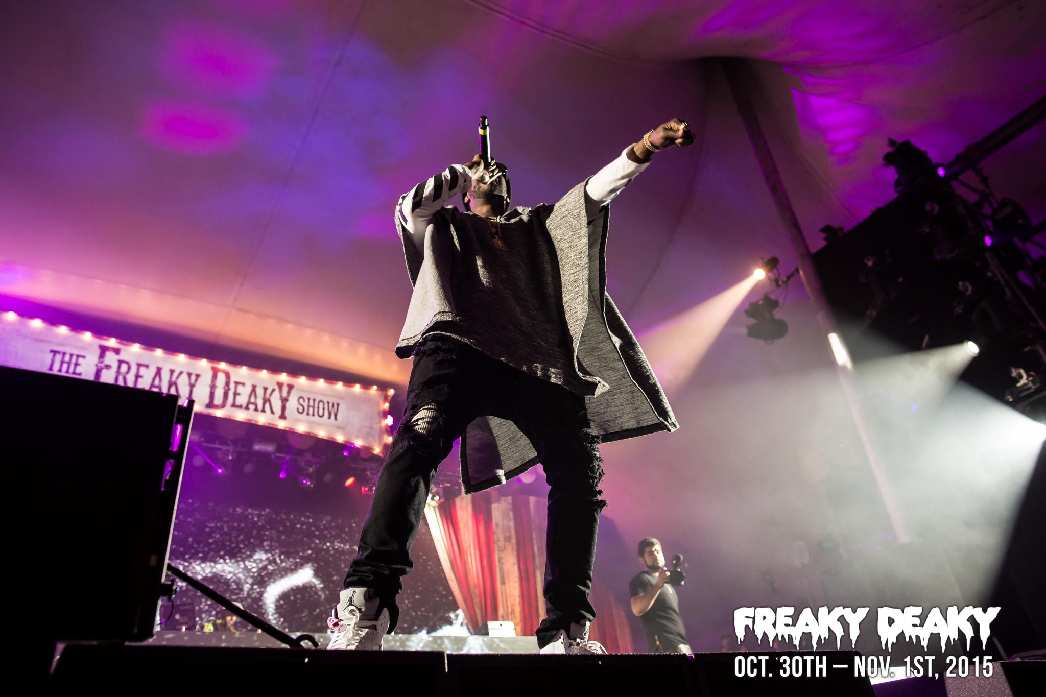 FreakyDeaky2015 (258 of 273).jpg