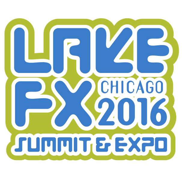 LakeFX2016A&RAuditionsDefJamUniveralBigMachineLabsBMG