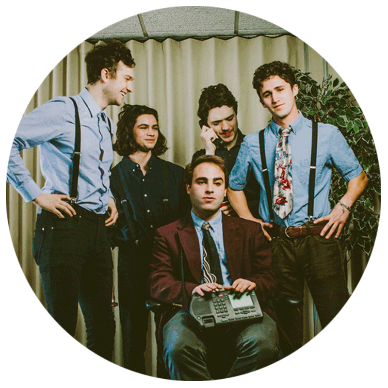 the-walters-band-2016.png