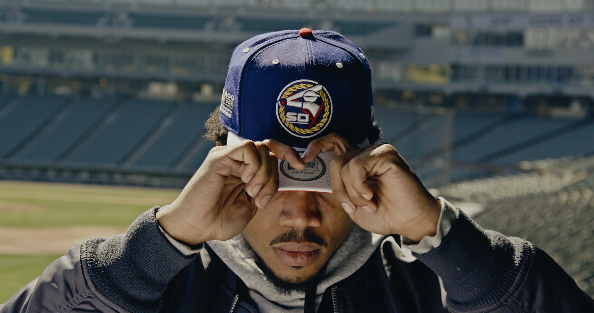 Chance in Blue Cap.JPG