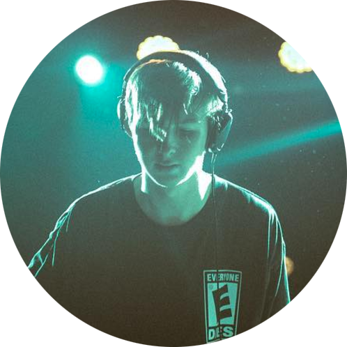 whethan.png