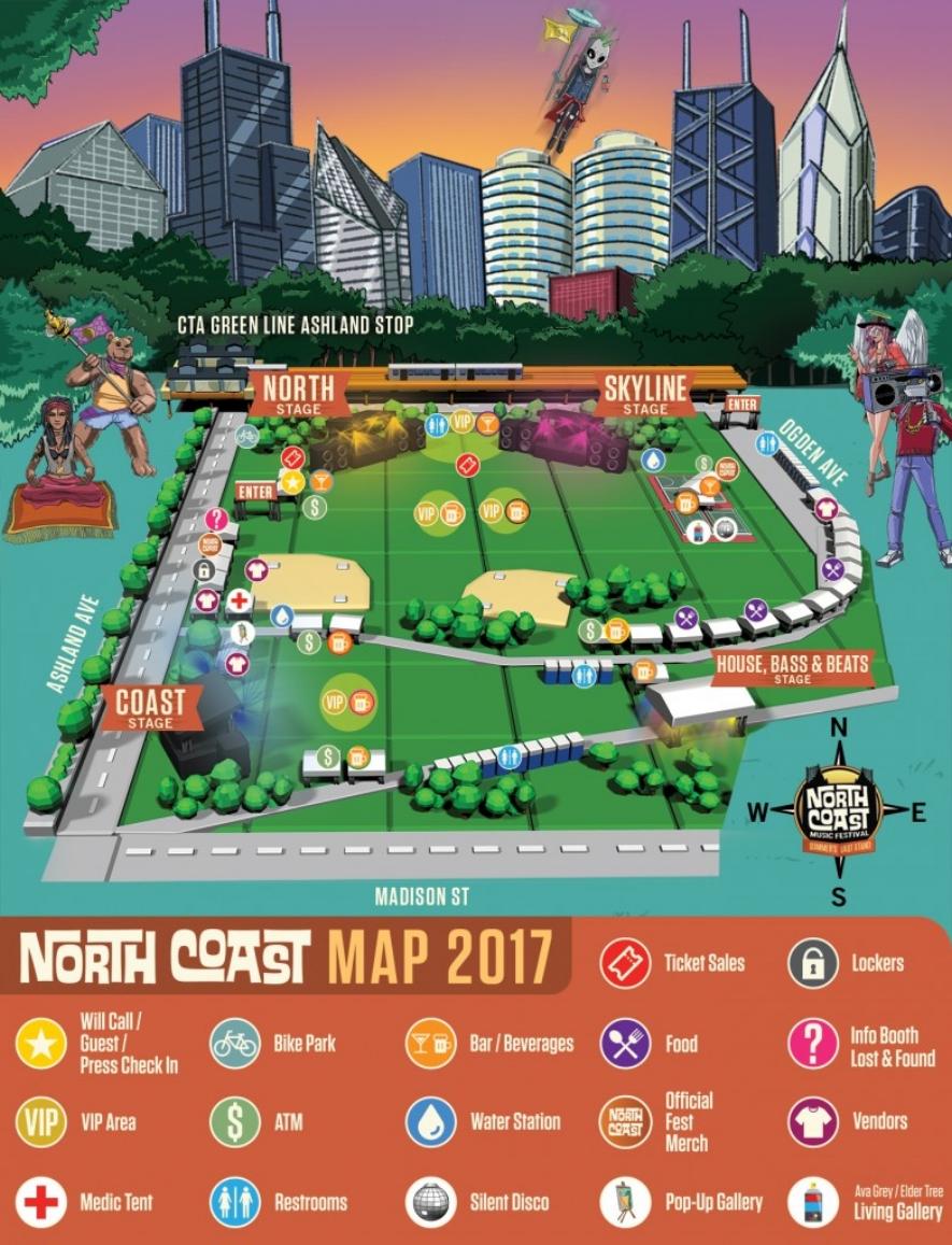 Full_Map_NCMF2017-1-783x1024.jpg